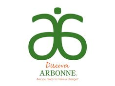 Discover ARBONNE.