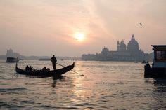 Erlebe die Magie Venedigs | Urlaubsheld.de