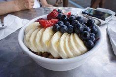 【ハワイ】オアフ島で食事をとるならココ! 絶対に行きたいシーン別レストラン - トラベルブック