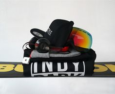 Featuring INDYDRI bonded fleece, waterproofing, windproof and custom cut for rider performance. Snowboarding Gear, Boys, Collection, Baby Boys, Guys, Sons, Young Boys