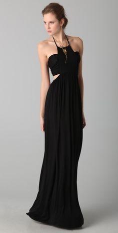 """Nita' dress from Rachel Pally"