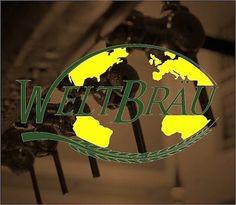 WeltBräu - Bar de cervejas especiais localizado em Jundiaí/São Paulo.