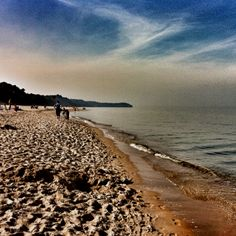 Baltic Sea. Baltic Sea, Beach, Water, Outdoor, Gripe Water, Outdoors, The Beach, Beaches, Outdoor Games
