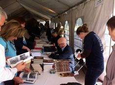 Held October 27 on the grounds of and inside the Louisiana State Capitol in Baton Rouge, the Louisiana Book Festival was a wonderful way to spend a sunny, chilly day. Louisiana State Capitol, Book Festival, Brad Pitt, Lust, Fiction, Friday, Notes, Deep, Colorful