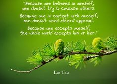 Jean Jacques Rousseau was a philosopher, writer, and composer of the century. This post features some Inspirational Jean Jacques Rousseau Quotes. Taoism Quotes, Lao Tzu Quotes, Zen Quotes, Wisdom Quotes, Life Quotes, Meditation Quotes, Quotable Quotes, Tao Te Ching, Spiritual Life