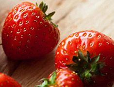 Top 10 Superfoods Optimal Brain Function