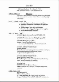 salon cosmotology resume templates and cover letters plus your salon cosmetology resume is always free