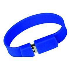 Luggage Straps, Fitbit Alta, Belt, Accessories, Belts, Jewelry Accessories