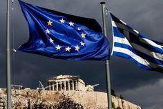 ΠΛΕΥΣΙΣ: BBC! Η Ελλάδα θα βγει από την Ευρωζώνη