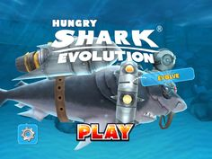 New Hungry Shark Evolution hack is finally here and its working on both iOS and Android platforms. This generator is free and its really easy to use! Marvel Studios Movies, Best Screenplay, Play Hacks, App Hack, Game Resources, Best Supporting Actor, Website Features, Test Card, Free Gems