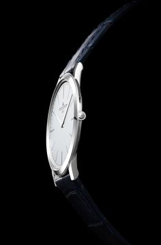 jaeger lecoultre master ultra thin 38 luxury watch review jlc sihh 2013 the jewellery editor s pick of men s watches