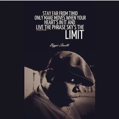 Hip Hop Lyrics, Rap Quotes, Biggie Smalls, Thug Life, Quotes To Live By, Wisdom, Mood, Thoughts, Motivation
