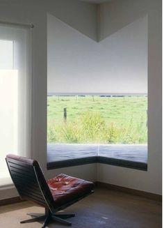 Siza    onsomething  Alvaro Siza | House Van Middelem-Dupont, 1997-2003 Oudenburg