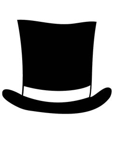 chapeau-costume.jpg