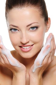 #skin,  #healthy skin  beauty hacks