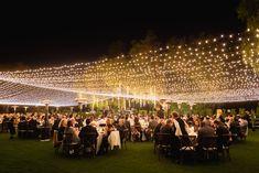 Lighting tent at Hummingbird Nest Ranch, Simi Valley, CA Hummingbird Nest Ranch, Hummingbird Nests, Sitting Bull, Simi Valley, Wedding Lighting, Tent, Dolores Park, Tentsile Tent, Tents