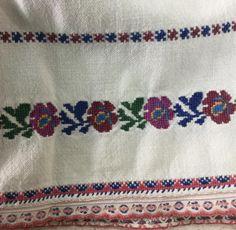 Costume and Embroidery of Zakarpattia, Ukraine, part the West Eminem, Ukraine, Costumes, Embroidery, Sewing, Folklore, Crochet, Sweet, Log Projects
