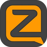 Zello Walkie Talkie por Zello