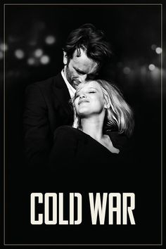 Zimna wojna (Cold War) by Pawel Pawlikowski, Cannes' Best Director The 'Ida' director's latest recalls the glamor of a cinema long gone and much mourned. Movies 2019, New Movies, Movies To Watch, Good Movies, Movies Online, Oscar Movies, Hindi Movies, Jeanne Balibar, Site Pour Film
