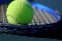 Improving Tennis Skills With Ease - tennisthump.com Indoor Games For Teenagers, Games For Teens, Tennis Gear, Tennis Clubs, Lawn Tennis, Family Game Night, Family Games, Family Family, Family Activities