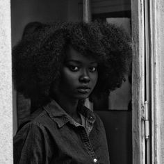 """@nyijur shot by @jackdantephotography"