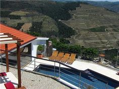 Holiday villas and apartments in Portugal. Portugal Holidays, Alphabet City, Douro Valley, Holiday Rentals, Travel Channel, Luxury Holidays, Cool Places To Visit, Around The Worlds, Lasting Memories