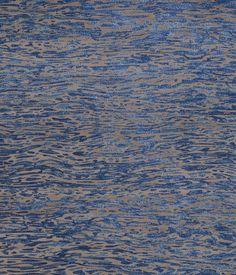 Ocean 1 with texture