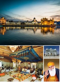 Golden Temple Tour - Tours From Delhi - Custom made Private Guided Tours in India - http://toursfromdelhi.com/golden-temple-tour-6n7d-delhi-chandigarh-parivar-vichhora-anandpur-sahib-chandigarh-amritsar/