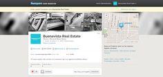 FourSquare: Qué es y Cómo Funciona