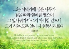 Fruit In Season, Trees To Plant, Psalms, Christianity, Lord, Bible, Faith, Wallpaper, Biblia