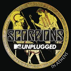 Wind of Change - MTV Unplugged, a song by Scorpions, Morten Harket on Spotify