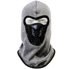 4. Top 7 Best Ski Masks Review in 2018 Best Skis, Skiing, Masks, Tops, Ski, Face Masks