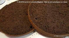 Cake Pops, Tiramisu, Deserts, Ethnic Recipes, Food, Sweets, Postres, Cakepops, Desserts