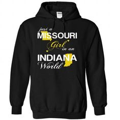 (MOJustVang002) Just A Missouri Girl In A Indiana World - #tshirt crafts #cute sweatshirt. TRY => https://www.sunfrog.com/Valentines/-28MOJustVang002-29-Just-A-Missouri-Girl-In-A-Indiana-World-Black-Hoodie.html?68278