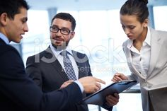 Listening to ideas royalty-free stock photo Royalty Free Stock Photos, Ideas, Thoughts