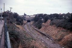 Staple Hill Railway Station