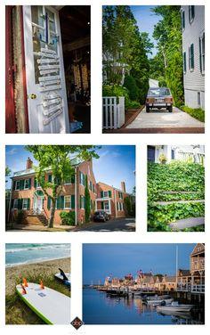 ©Amy Boyle Photography Nantucket