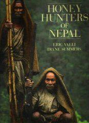 La fiebre del oro (dulce) en las colinas del Himalaya.   Kurioso