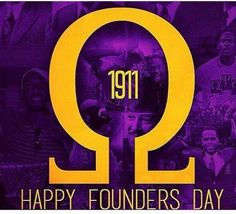 Happy Founders Day, Letter Organizer, Omega Psi Phi, Sorority And Fraternity, Family Values, Greek Life, Lettering, Greeks, Quilt