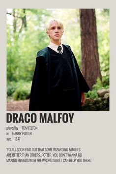 Harry Potter Movie Posters, Iconic Movie Posters, Film Posters, Draco Malfoy Aesthetic, Harry Potter Aesthetic, Photowall Ideas, Harry Potter Draco Malfoy, Hermione Granger, Harry Potter Pictures