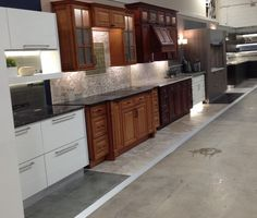 Shop Kitchen And Bath Cabinets In Tampa With Millie Turley