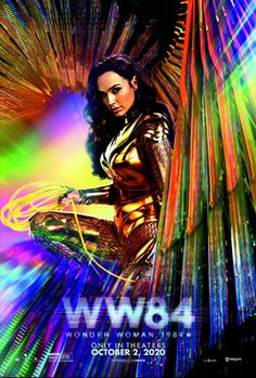 Watch Wonder Woman Online Streaming 1984 - Movie Wonder Woman Online Fast forward to the 1980s as Wonder Woman's next big screen adventure finds her facing two all-new foes: Max Lord and The Cheetah. #movies #movie #actionmovies #wonderwoman #wonderwomanmovie 2020 Movies, Hd Movies, Movies To Watch, Movies Online, Robin Wright, Steve Carell, Chris Pine, Pedro Pascal, 1984 Movie