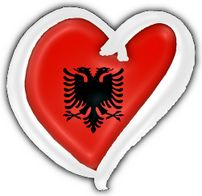 eurovision france 2010 youtube