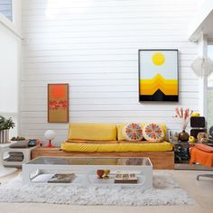 blog – Proyectos de reforma, interiorismo y decoración. Rápido, económico y con resultados increibles.