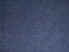 Navy needlecord fabric<br />We recommend a sample of this fabric if colour is important to you as colours on different screens may vary.