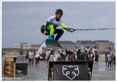World cup Horseboarding 2016
