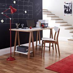 Schreibtisch Highbury - Møbla - 4