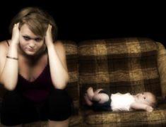 danni fisici dopo il parto Blog, Behance, Psicologia, Blogging