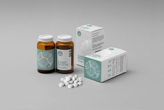 So here is 20 attractive and beautiful pharmaceutical packaging design inspiration. Drug Packaging, Medical Packaging, Beverage Packaging, Bottle Packaging, Cosmetic Packaging, Drug Design, Label Design, Package Design, Graphic Design