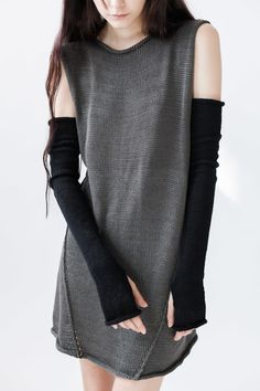 ca0cc953c4e 68 Best minimal fashion and Rick Owens inpiration images